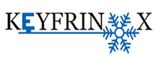Keyfrinox Instalaciones Y Maquinaria De Hosteleria