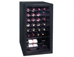 VINOTECA 26 BOTELLAS 245x245