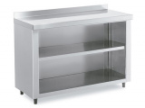 Stories.virtuemart.product.MUEBLE ESTANTERIA 2 ML FONDO 60 CMnsp 223